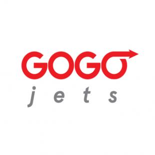 gogo-jets-nyc