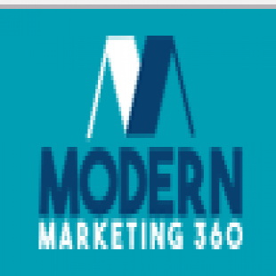 modern-marketing-360