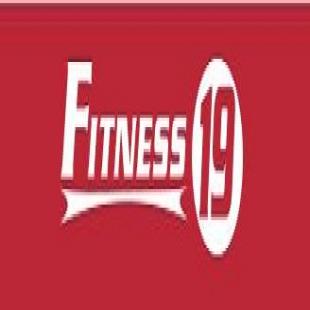 fitness-19-1kw