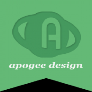 apogee-design-systems