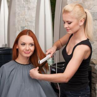 best-hair-salon-savannah-ga-usa