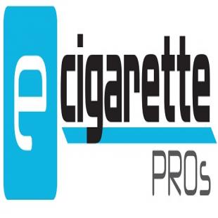 e-cigarette-pro-s