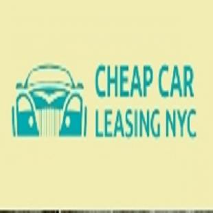 cheap-car-leasing-nyc