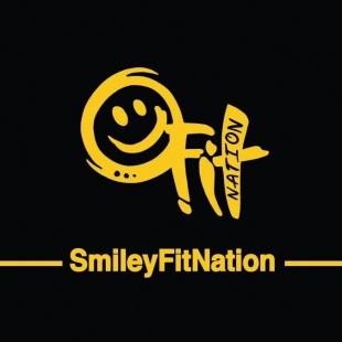smiley-fit-nation