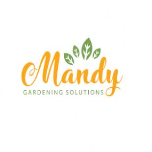 mandy-gardening-solutions