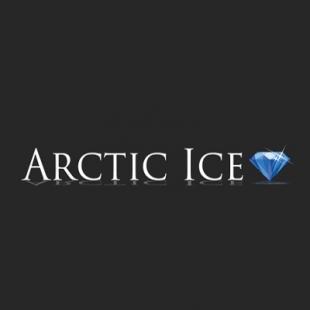 best-jewelers-retail-salt-lake-city-ut-usa