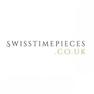 swisstimepieces-co-uk