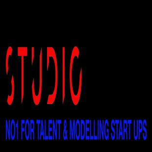 the-studio-works