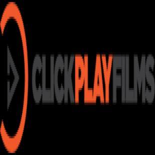 click-play-films-6Ah