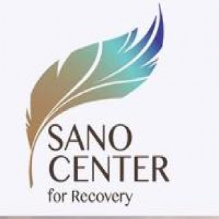 sano-center-for-recovery