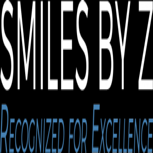 best-dentist-sedation-jacksonville-fl-usa