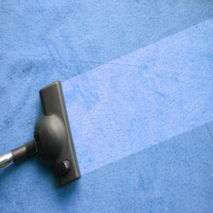 best-carpet-cleaning-columbus-ga-usa
