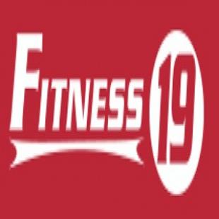 best-fitness-gym-temecula-ca-usa