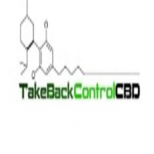 take-back-control-cbd