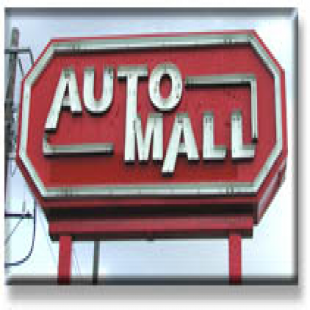 auto-mall-59