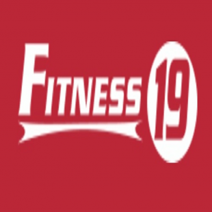 best-fitness-gym-toledo-oh-usa