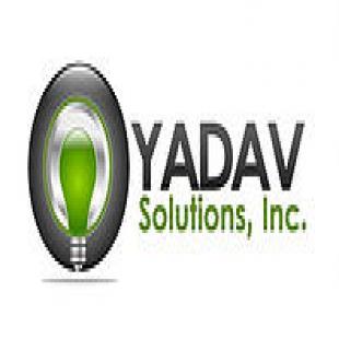 yadav-solutions
