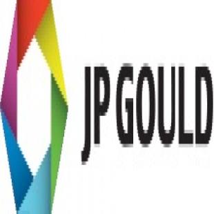 jp-gould