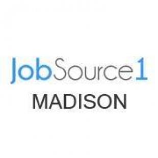 best-employment-agencies-madison-wi-usa