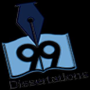 99-dissertations-uk