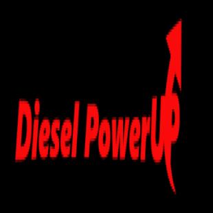 best-auto-repair-service-diesel-salt-lake-city-ut-usa