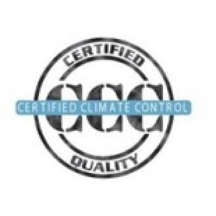 certified-climate-control