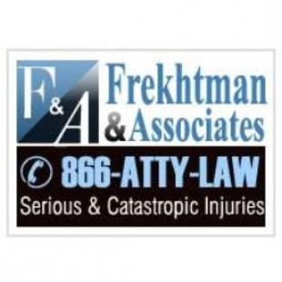 frekhtman-and-associates