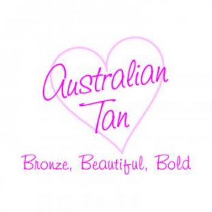 australian-tan-ZwG