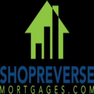 best-mortgage-bankers-denver-co-usa