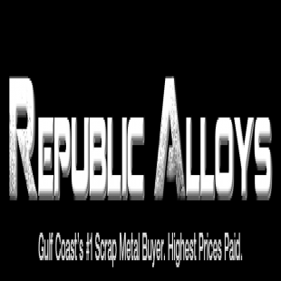 republic-alloys