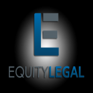 equity-legal-llp