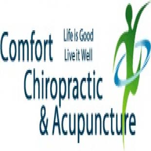 comfort-chiropractic-ac