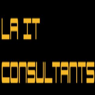 la-it-consultants