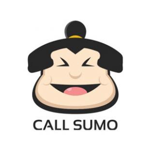 call-sumo