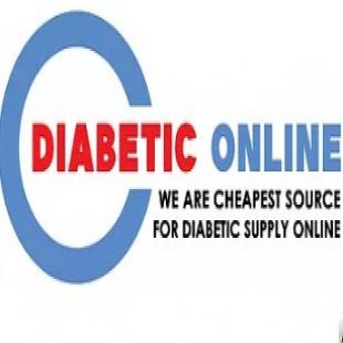 diabetic-online