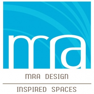 mra-design
