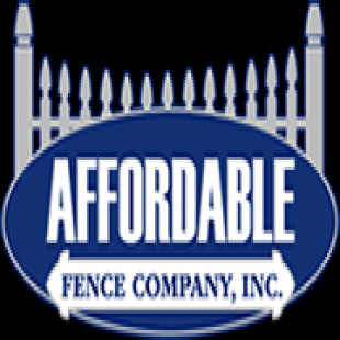 best-fence-sales-service-contractors-denver-co-usa