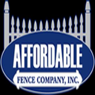 best-fence-sales-service-contractors-denver-co-usa