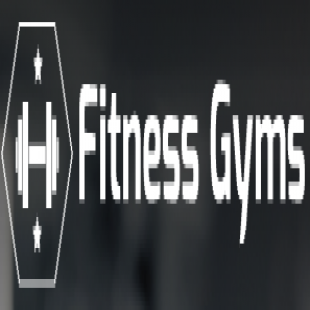 fitness-gym-near-me