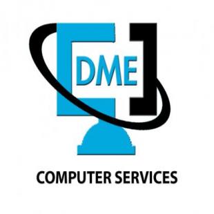 best-computer-business-services-omaha-ne-usa