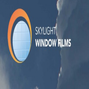 skylight-window-films