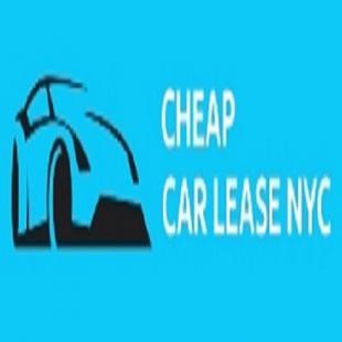 cheap-car-lease-nyc