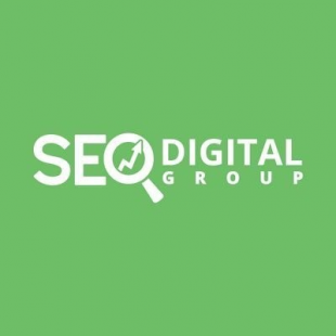 seo-digital-group