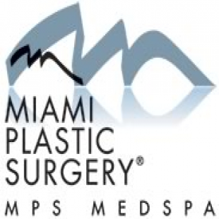 miami-plastic-surgery