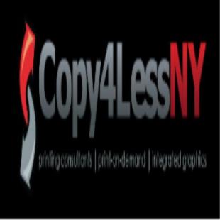 copy4lessny