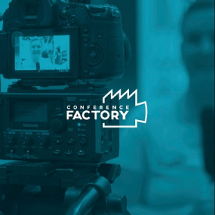 conference-factory
