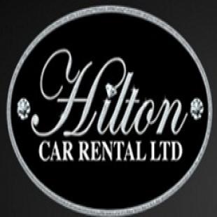 hilton-car-rental