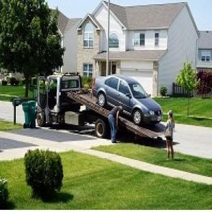 nashville-tow-truck-servi