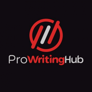 pro-writing-hub