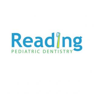 best-dentistry-children-west-jordan-ut-usa